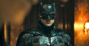Új előzetest kapott a Robert Pattinson féle legújabb Batman-film!