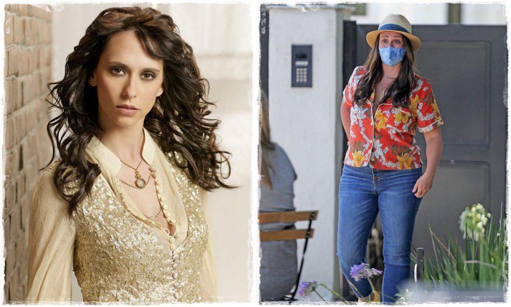 A főszereplőt alakító Jennifer Love Hewitt számára ez hozta meg a hírnevet, pozitív kisugárzása mindenkit levett a lábáról.