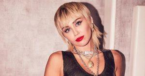 Miley Cyrus kitálalt: mostantól csak nőkkel randizik