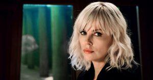 Charlize Theron életét egy szörnyű tragédia gyökeresen megváltoztatta