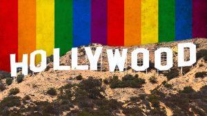 A Hollywood filmvilág bojkottálhatja Magyarországot a homofóbnak nevezett törvény miatt