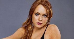 Lindsay Lohan kitálalt: az egykori gyereksztár drog és szexfüggőséggel küzd