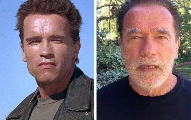 Így néz ki ma 12 színész, akik kedvenc 90-es évekbeli akciófilmjeinkben szerepeltek