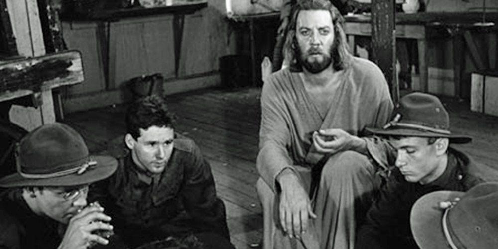 Donald Sutherland 10 legjobb filmje, amit vétek lenne kihagyni