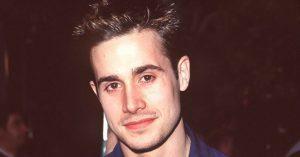 Emlékszel rá? Így néz ki napjainkban a 90-es évek egyik legfelkapottabb színésze, Freddie Prinze Jr.