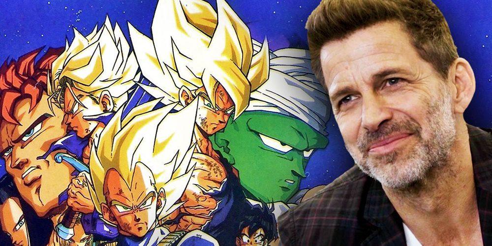 Jön az élőszereplős Dragon Ball-film!