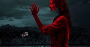 Magyar feliratos előzetest kapott az Éjszaka a házban, amit az idei nyár leghátborzongatóbb filmjeként emlegetnek