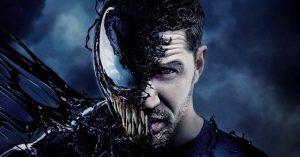Tudtad? 16 érdekes tény a Venom című filmről