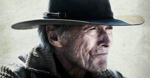 Előzetest kapott a Cry Macho, Clint Eastwood új filmje, aminek ő a rendezője és a főszereplője is