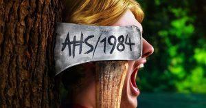 Nyáron kétfajta American Horror Story is érkezik!
