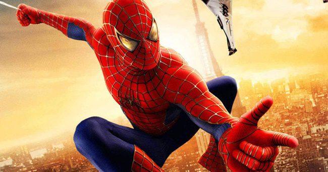 Nem vicc: most már Pókember legnagyobb szövetségese is a saját neméhez vonzódik