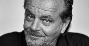 Döbbenetes dologra derült fény Jack Nicholson életéről