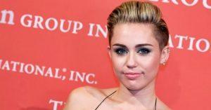 A nagy változás - Miley Cyrus a fogorvos előtt és után