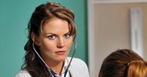 Emlékszel a Dr. House csinos doktornőjére? Így néz ki napjainkban!