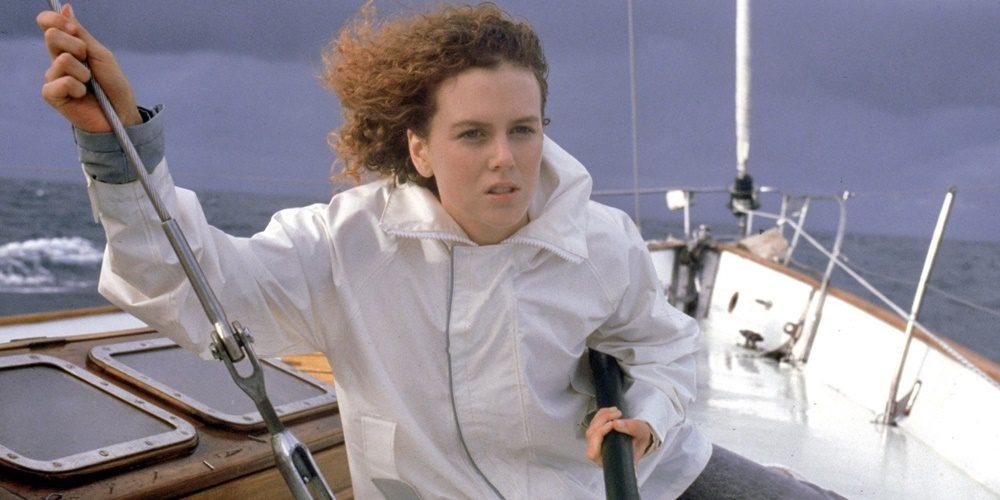 A 10 legjobb hajós film, amik mellett kár lenne elsiklanod
