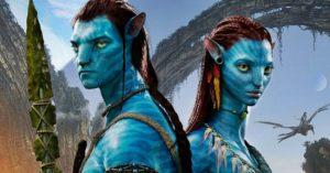 Akkor és most: Így néznek ki ma az Avatar sztárjai