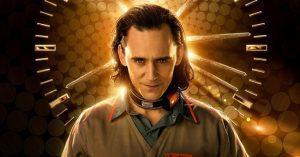 6 érdekes tény a Loki sorozatról