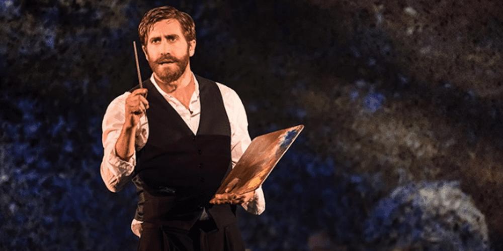 Jake Gyllenhaal érdekességek