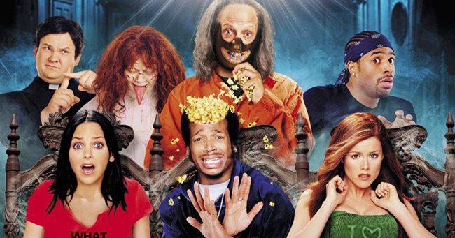 Akkor és most: Így néznek ki ma a Horrorra akadva-filmek sztárjai