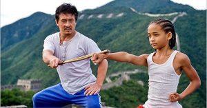 Akkor és most: Így néznek ki ma Karate kölyök sztárjai