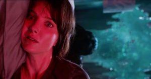 Hátborzongató előzetest kapott James Wan új horrorja, az Eleven kór