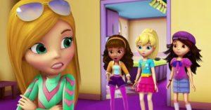Újabb élőszereplős Disney film készül gyerekkorunk egyik meséjéről