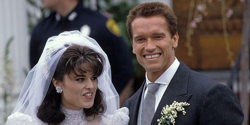 Tudta? Arnold Schwarzenegger pornózott mielőtt híres lett volna