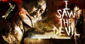 I Saw the Devil (2010) – Kritika