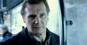 Folytatást kap Liam Neeson akciófilmje, az Ismeretlen férfi