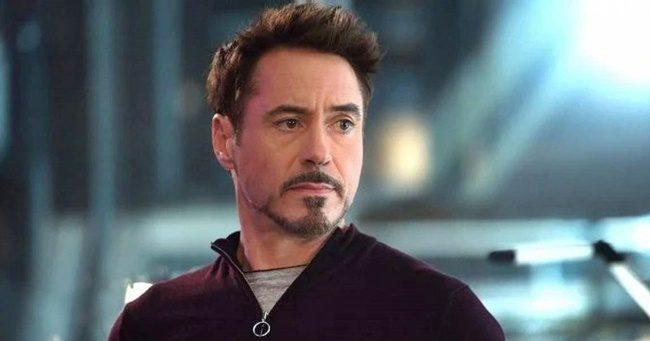 Robert Downey Jr.-t regényből készült sorozatban láthatjuk viszont
