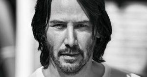 Keanu Reeves pályája csúcsán volt, amikor elvesztette kislányát és barátnőjét