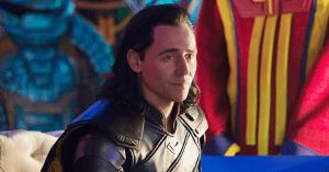 Loki után szabadon: a Marvel hivatalosan is megerősítette, hogy számos LMBTQ karakterrel bővül a moziverzum