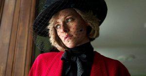 Kristen Stewart mint Diana hercegné? Itt a Spencer vadonatúj előzetese!