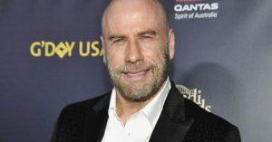Magyarországon jár éppen John Travolta