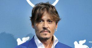 Johnny Depp kitálalt: Hollywood bojkottálja a Karib-tenger kalózai sztárját