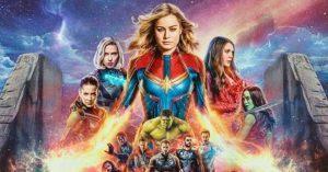 A Marvel atyja nyilatkozott a Bosszúállók 5-el kapcsolatban!