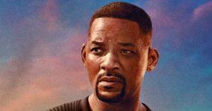 Ő Will Smith magyar szinkronhangja!