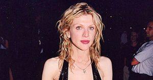 Durván szétplasztikáztatta csinos arcát! A 90-es évek népszerű színésznője mintha maszkot viselne