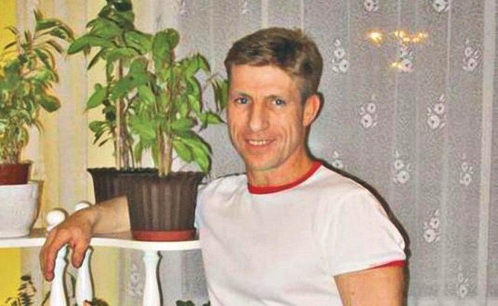 Nem bírta feldolgozni, hogy két házassága is tönkrement - Az Indul a bakterház Bendegúza 46 évesen végzett magával