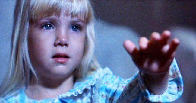 Mindössze 12 éves volt, amikor meghalt – Az angyali gyerekszínész örökre beírta magát a film történetébe