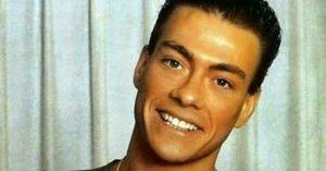 Meg sem ismernénk az utcán, ha szembejönne: így néz ki Jean-Claude Van Damme 2021-ban, 60 évesen