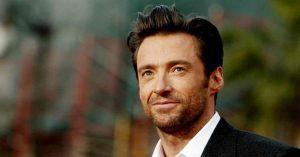 Szomorú bejelentést tett Hugh Jackman: súlyos betegséggel kell együtt élnie a színésznek