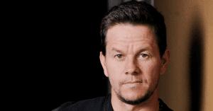 A világhírű színész, Mark Wahlberg minden napját imával kezdi