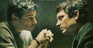 Zsákos Frodó Ted Bundyval beszélget - Előzetest kapott Elijah Wood új thrillere