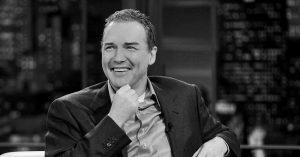 Hollywood gyászol: Meghalt a Nagyfiúk színésze, Norm MacDonald