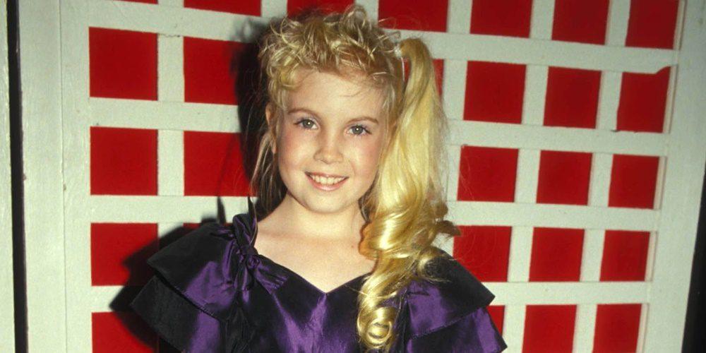 Mindössze 12 éves volt, amikor meghalt - Az angyali gyerekszínész örökre beírta magát a film történetébe
