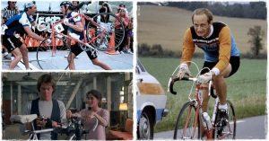 A 8 legjobb bringás film, amiket mindenképpen érdemes megnézned