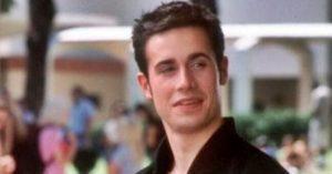 Így néz ki napjainkban a 90-es évek szívtipró színésze Freddie Prinze Jr.