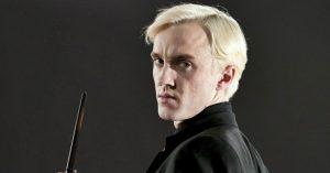 Szomorú hír: Összeesett a Harry Potter sztárja és még nem tudni, hogy mi a baja