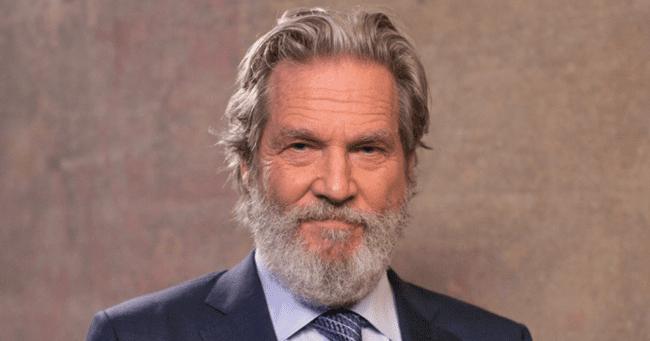 Örömteli fordulat: a súlyos betegséggel küzdő Jeff Bridges biztató üzenetet küldött